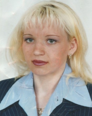 MihaelaStica