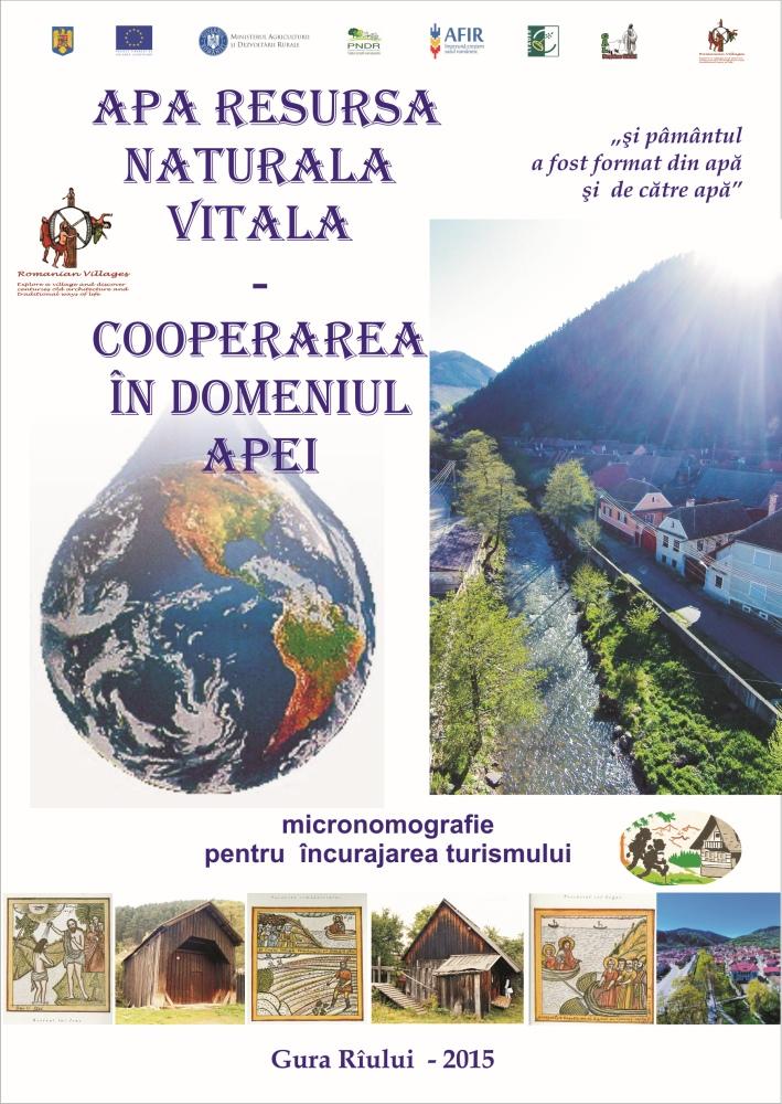 brosura APA RESURSA-1